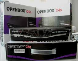 openbox s10 hd pvr firmware update