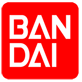 BANDAI Products