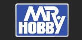 Mr. Hobby Products
