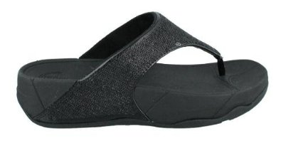 dcb63ef22 fitflop us patent 4548432