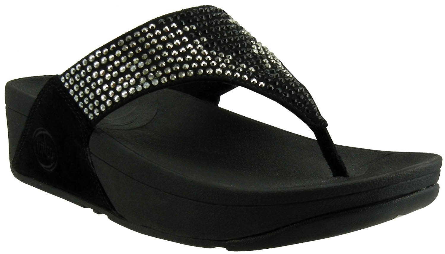 fitflops canada retailers