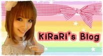 KiRaRis Blog