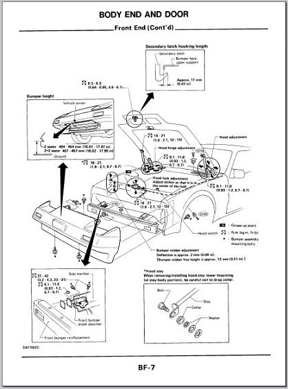 toyota fortuner user manual pdf