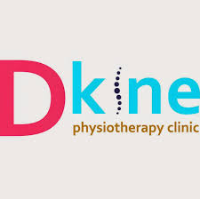 https://dkineptclinic.wordpress.com