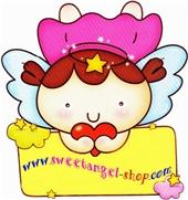 เข้าสู่เว็บSweet Angel