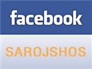เข้าสู่เว็บ sabuyjaishop.com