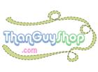 เข้าสู่เว็บ thanguyshop.com