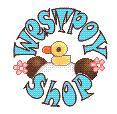 เข้าสู่เว็บเข้าสู่เว็บ Westpoy Shop