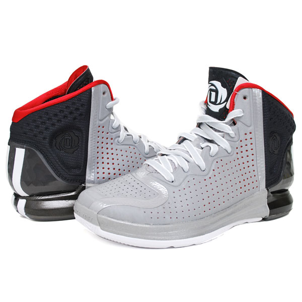 ad9169fcd696 ... adidas d rose 4 white ...